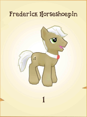 File:Frederick Horseshoepin MLP Gameloft.png