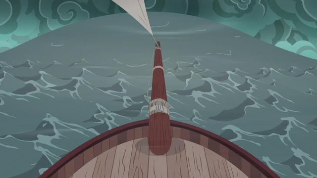 File:Giant swell rises out of the water S6E22.png