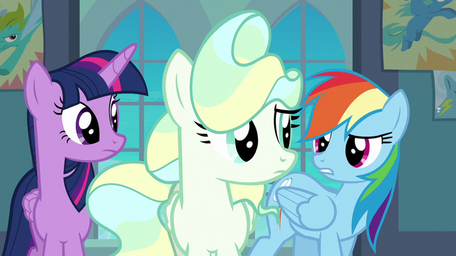 "File:Rainbow ""you need to work on your tricks"" S6E24.png"