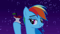 Rainbow Dash let's Scootaloo take out the trash S1E24.png