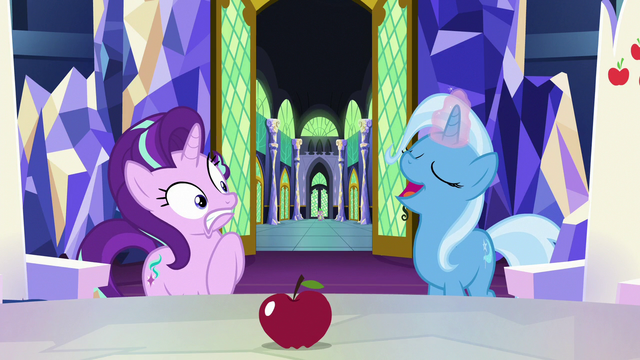 """File:Trixie """"doin' the spell!"""" S7E2.png"""