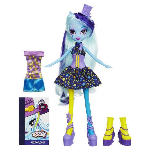 File:Trixie Equestria Girls Rainbow Rocks Fashion Set.jpg