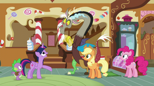 "File:Twilight Sparkle ""a lasting bond between friends"" S5E22.png"