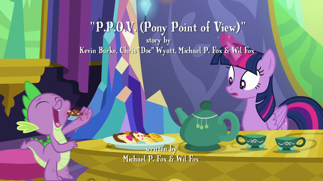File:Twilight sees Spike about to eat a cookie S6E22.png