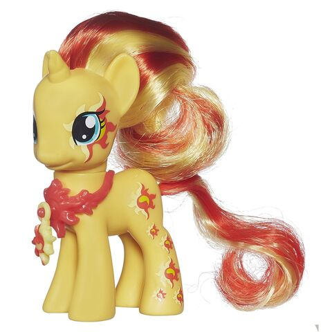 File:Cutie Mark Magic Sunset Shimmer doll.jpg