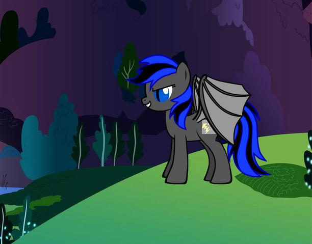 File:FANMADE Dark Lightning.png