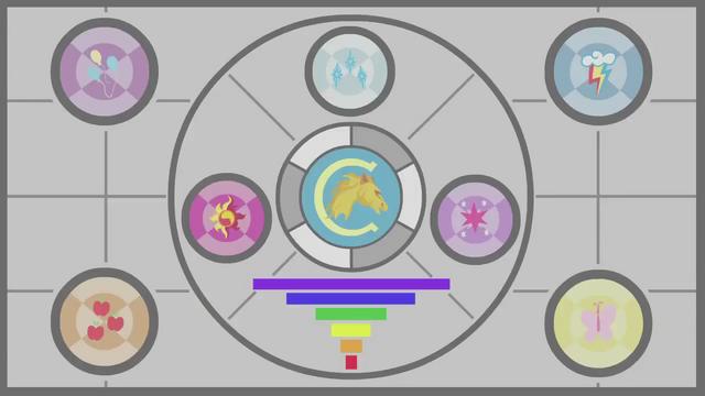File:Friendship Games blooper reel scene change EG3b.png