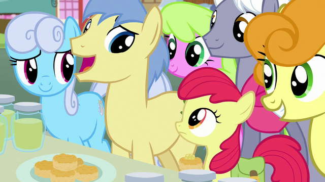 """File:Goldengrape """"you mean welcome back"""" S7E13.png"""