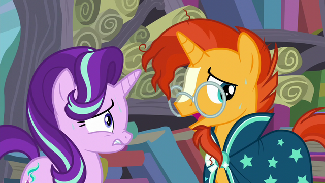 File:Sunburst speaks nervously S6E2.png