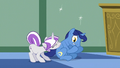 Twilight's parents turns back to normal S1E23.png