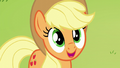 """Applejack """"do exactly what I say"""" S5E24.png"""