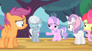Diamond Tiara '...isn't getting off the ground either' S4E05.png
