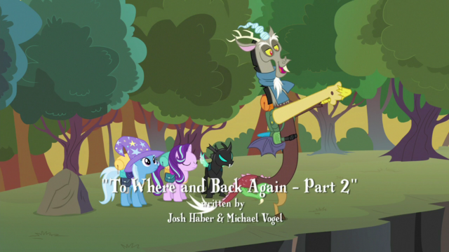 File:Discord stretching S6E26.png