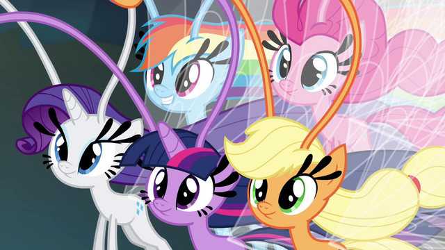 File:Main 5 as Breezies S4E16.png