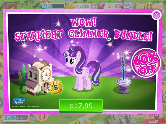 File:Mobile Game Starlight Glimmer Bundle.png