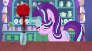Starlight starts bottling her anger S7E2