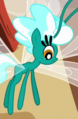 Unnamed Breezie 2 ID S4E16.png