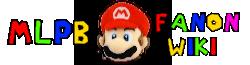 Marioluigiplushbros Fanon Wiki