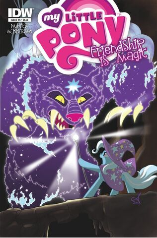 File:258001 UNOPT safe comic trixie official cover official-comic ursa-major.jpg.jpg