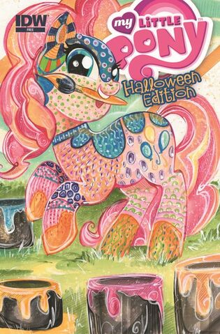File:MLPFIM Halloween 2013 Cover.jpg