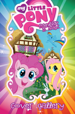 File:MLP Cover Gallery