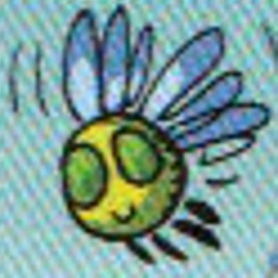 File:Parasprites.jpg