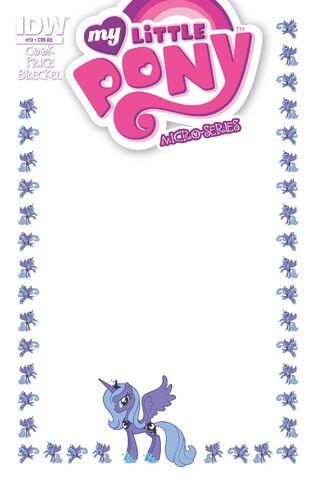 File:Pony10blank.jpg