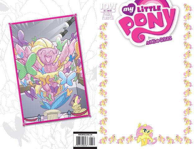 File:MLPFIM Fluttershy Micro Jetpack-Larry's Blank RE Cover.jpg