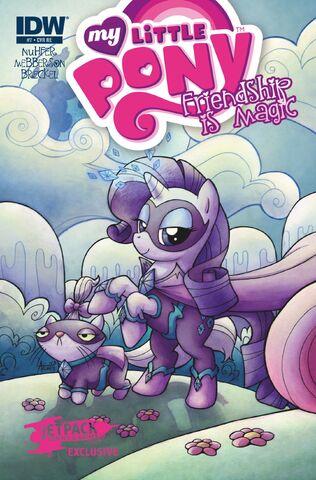 File:MLPFIM 7 Jetpack Comics RE Cover.jpg