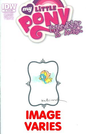 File:MLPFIM 2 Katie Cook Original Sketch Covers 4.jpg