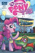 http://www.equestriadaily.com/2013/06/stockton-con-exclusive-comic