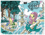 MLPFIM Fluttershy Micro Jetpack-Larry's Shared RE Cover
