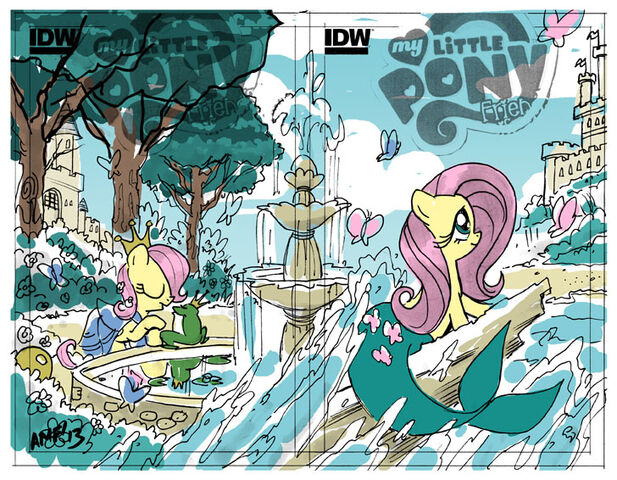 File:MLPFIM Fluttershy Micro Jetpack-Larry's Shared RE Cover.jpg