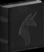 Past Sins chapter 5 artwork
