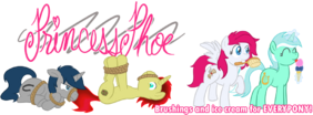 EqD Logo 10-17-11