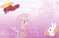 Fim angel bunny wallpaper by milesprower024-d3f6xav.png