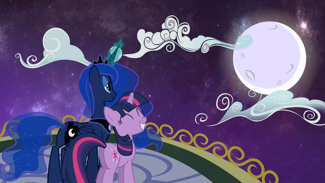 File:Luna and twilight by rikithesuperzeldafan.jpg