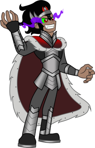 File:King Sombra by trinityinyang.png