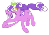 Screwball by Heart-Of-Stitches