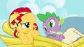 AU-Make some friends! by BubblestormX.png