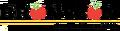 BronyCon Summer 2011 Logo.png
