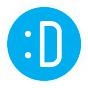 SkillDraw logo