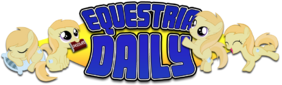 EqD Logo 5-2-12