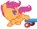 What is this wondrous rolly thing by beavernator-d4xt4vc.png