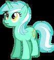 Lyra vector cutie mark by pirill poveniy-d5d60iz.png