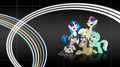Background ponies wallpaper.png