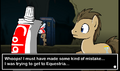 Doctor Whooves and toothpaste form Colgate.png