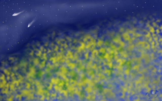 File:Nightime flowers.jpg
