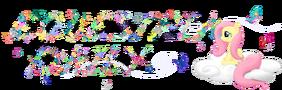 EqD Logo 11-26-11