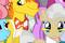 Ponycomicconposter crop 27